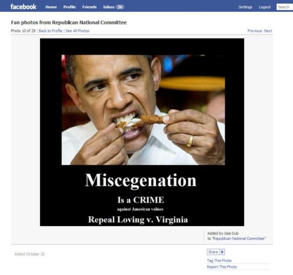 Michelle Obama Racist Quotes. QuotesGram