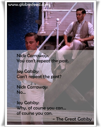 jay gatsby and nick carraway essay In this essay i am going to contrast and compare the characters nick carraway and jay gatsby in the novel the great gatsby by f scott fitzgerald in spite of the .