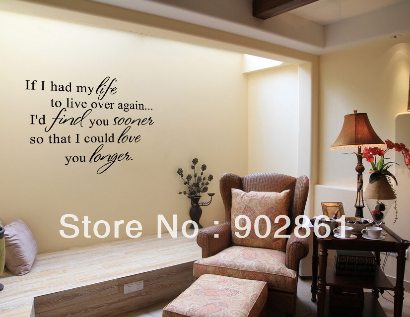 wall decal quotes for living room quotes wall living room quotesgram 24552