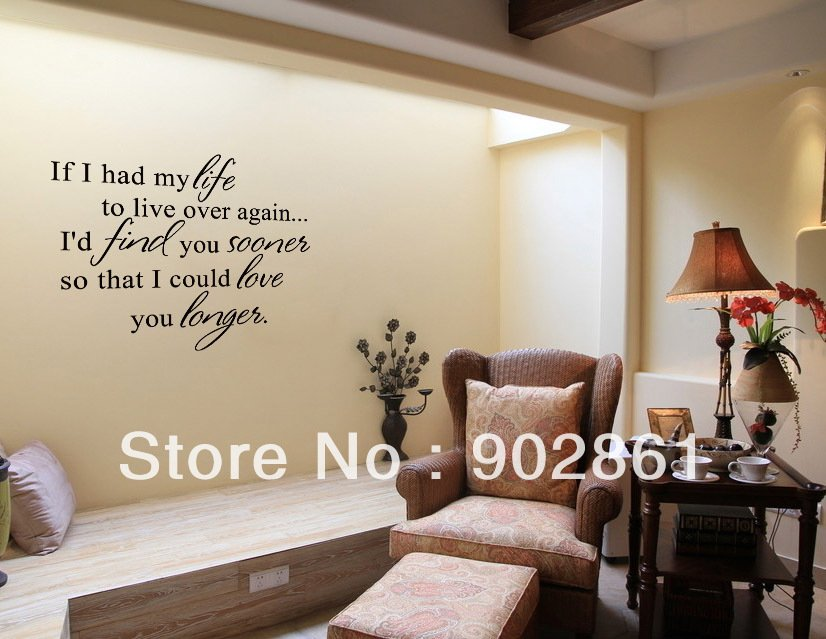 quotes for living room wall quotes wall living room quotesgram 18763