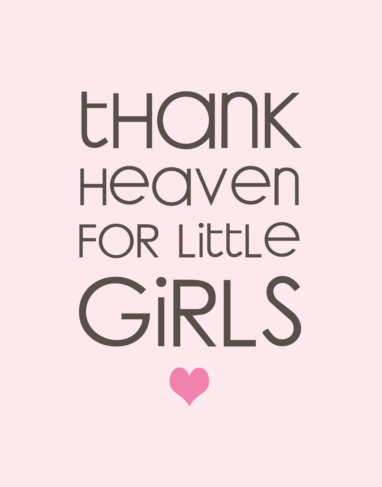 Beautiful Little Girl Quotes. QuotesGram
