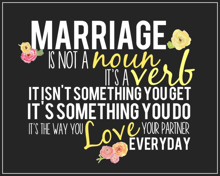 wedding quotes for the groom quotesgram