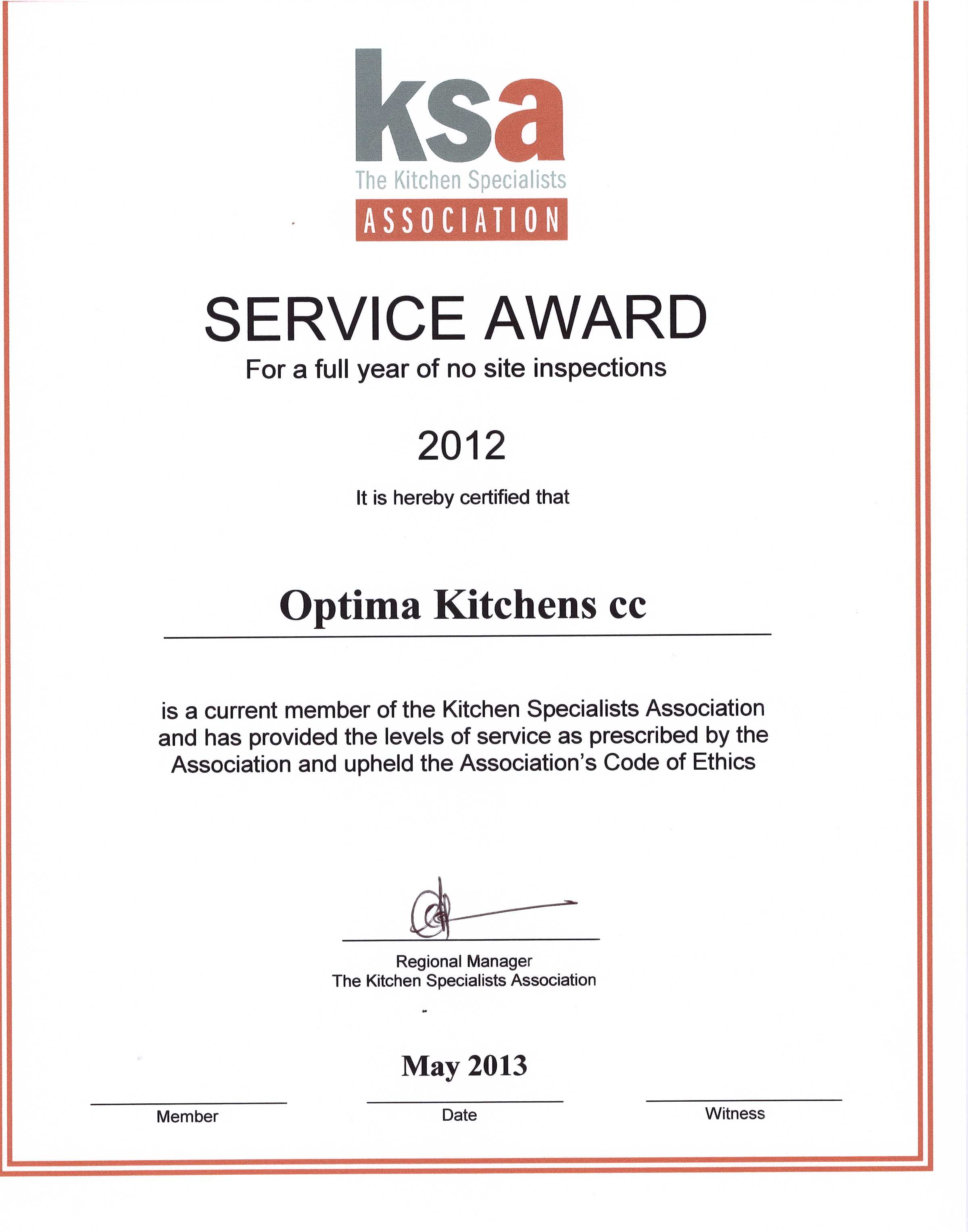 Long Service Award Funny Quotes. QuotesGram Intended For Long Service Certificate Template Sample