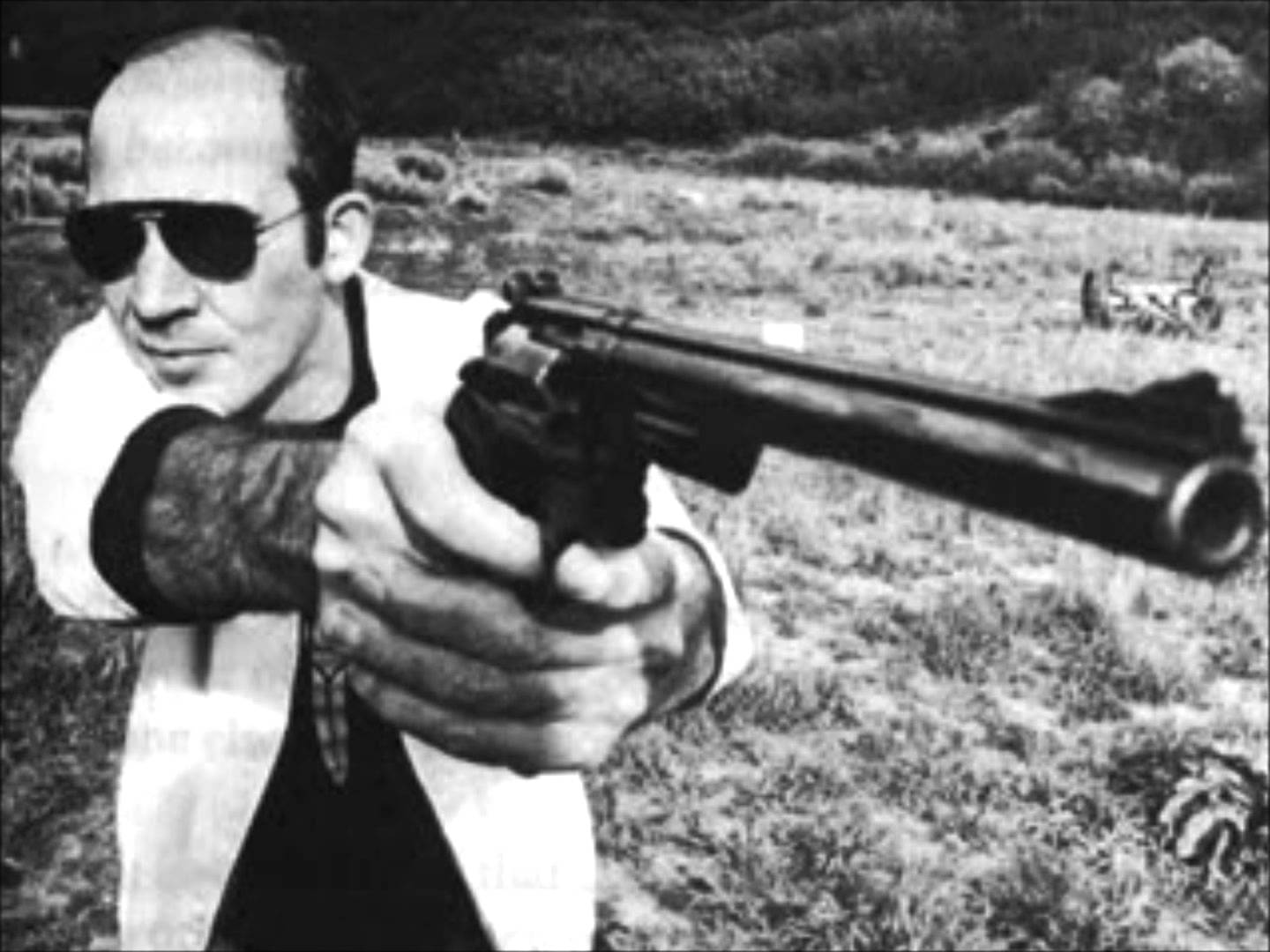 by hunter s thompson quotes quotesgram