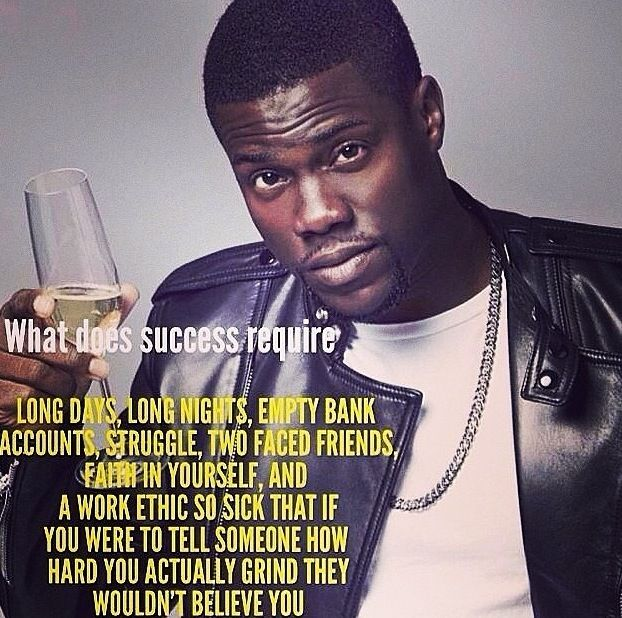 Kevin Hart I Can T Make This Up Quotes: Kevin Hart Inspirational Quotes. QuotesGram