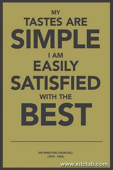 Picture Winston Churchill Quo: Best Brainy Quotes. QuotesGram