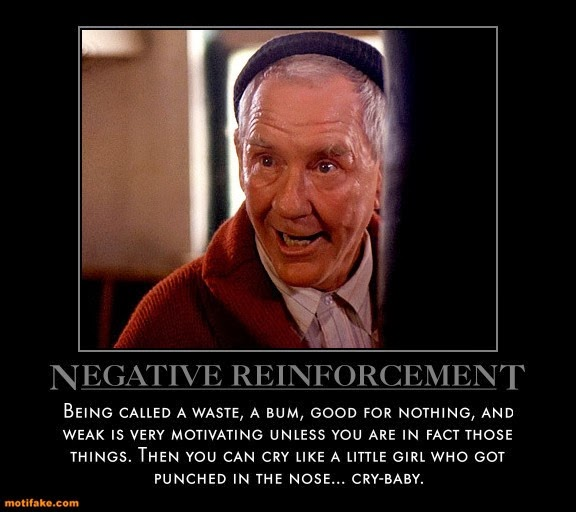 938418693-burgess-meredith-rocky-motivation-burgess-cold-boxing-demotivational-posters-1294378922.jpg