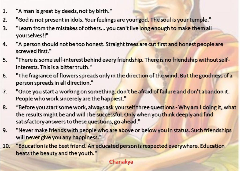 Wisdom Quotes Quotesgram