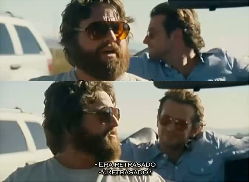 Hangover Movie Quotes Quotesgram