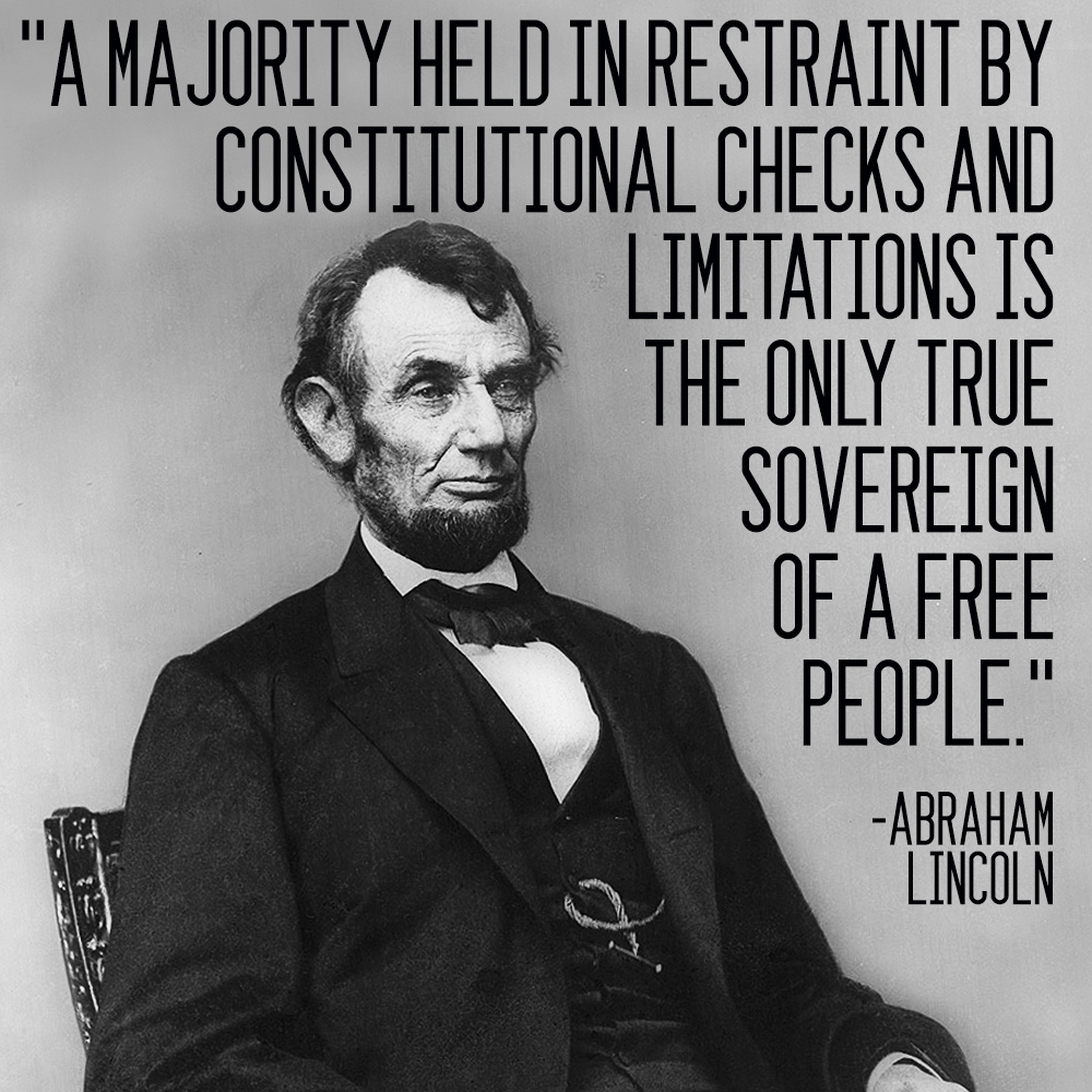 Picture Abraham Lincoln Quote About Enemy: Abraham Lincoln Quotes About Slavery. QuotesGram