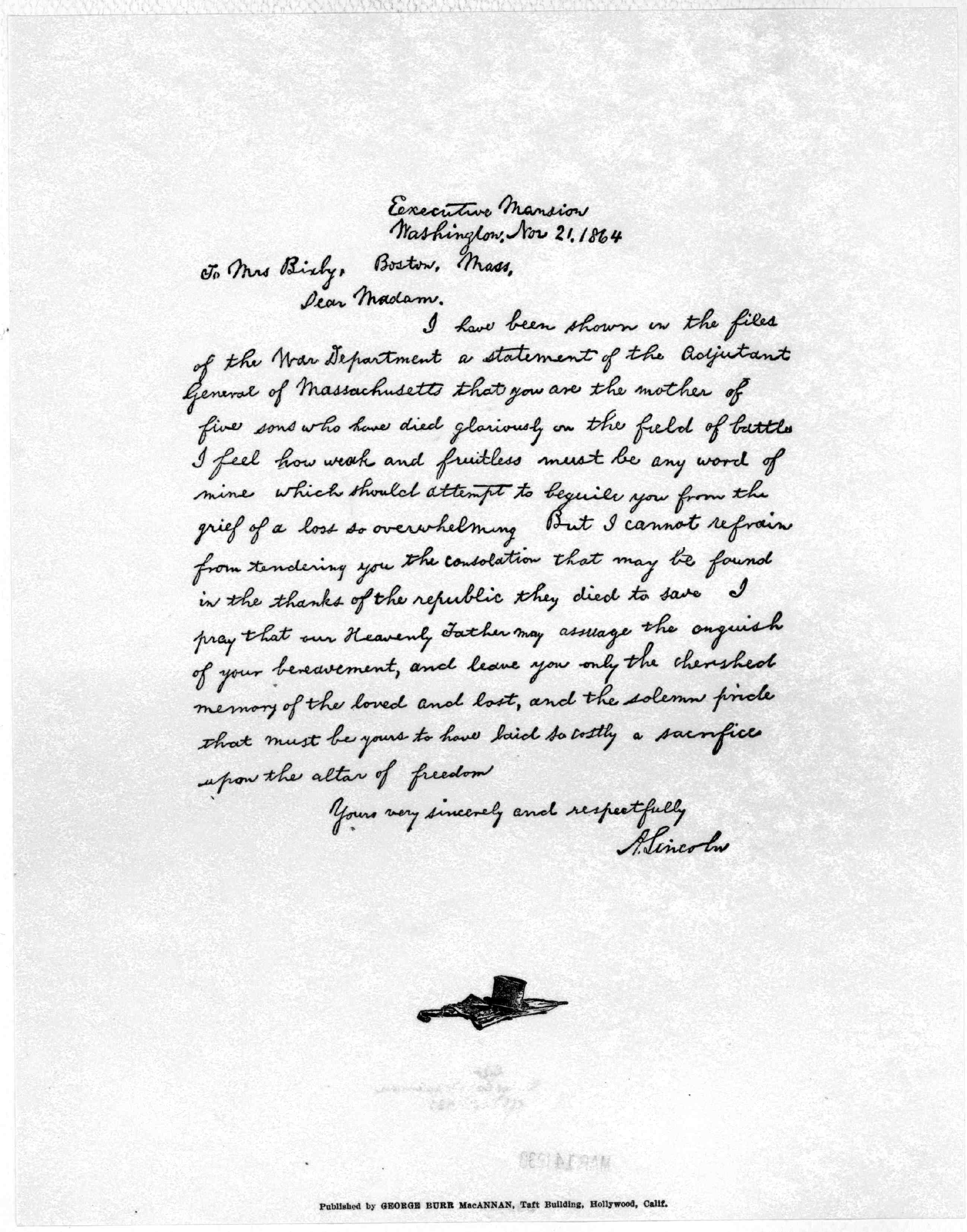 A Letter Of Condolence Note Sympathy corporate condolence message – Example of Sympathy Letter