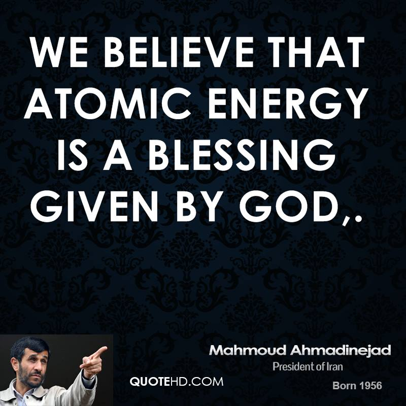nuclear energy blessing or curse Nuclear energy – introduction : nuclear energy in scientific terms defined as the  inhaustible energy derived from the nucleus of the atom by the process of.