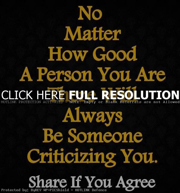Wise Quotes About Life: Wise Sayings And Quotes To Live By. QuotesGram