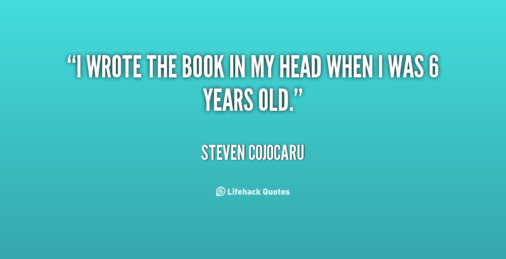 In Your Head Quotes: Your In My Head Quotes. QuotesGram