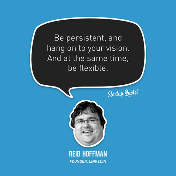 Best business planning quotes