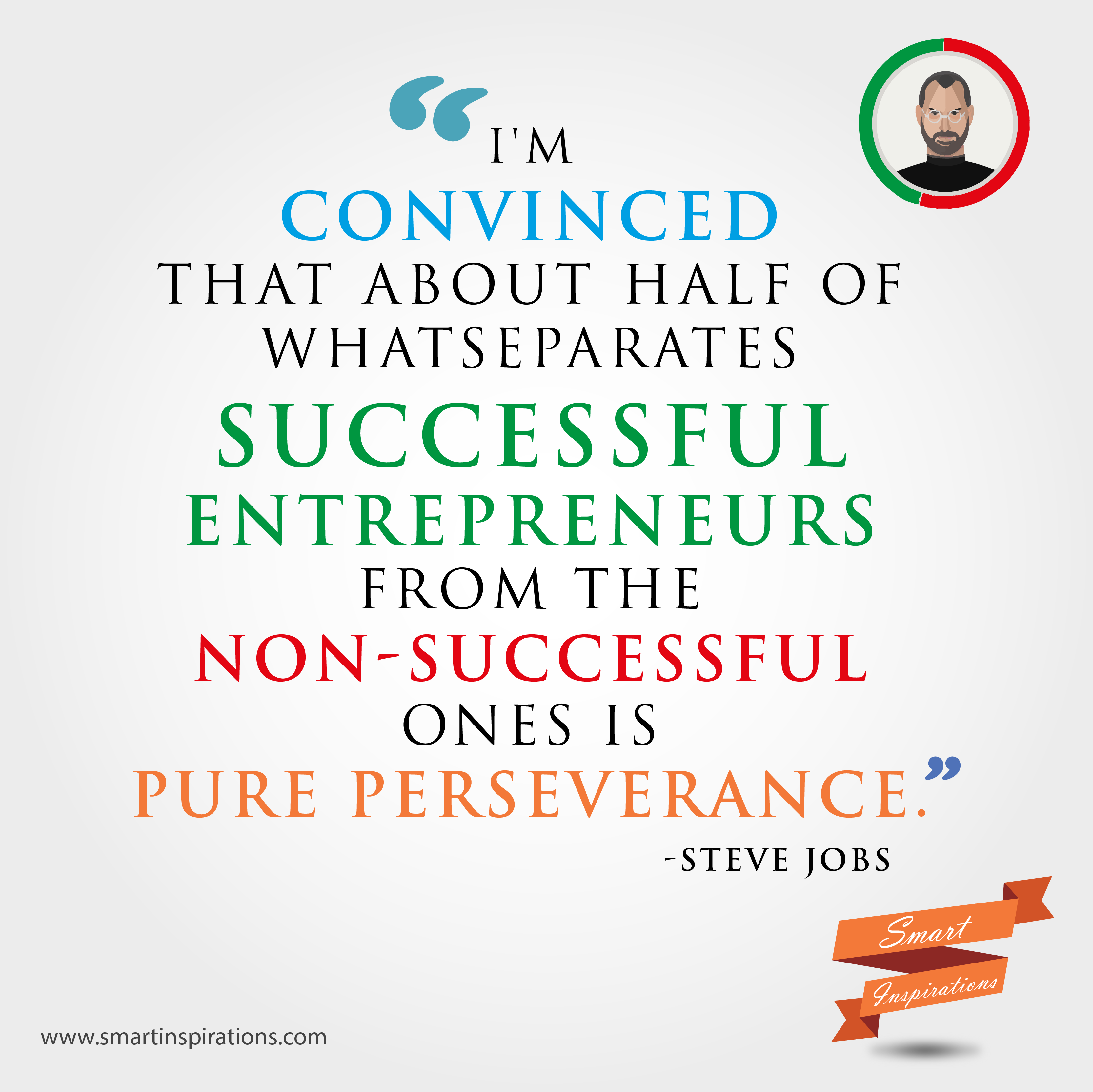 Best Motivational Quotes For Students: Quotes About Success Job. QuotesGram