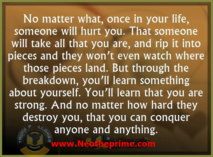 Quotes On Life Lessons For Teenagers: Quotes About Life Lessons Teen. QuotesGram