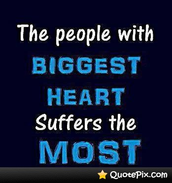 broken heart quotes for people quotesgram
