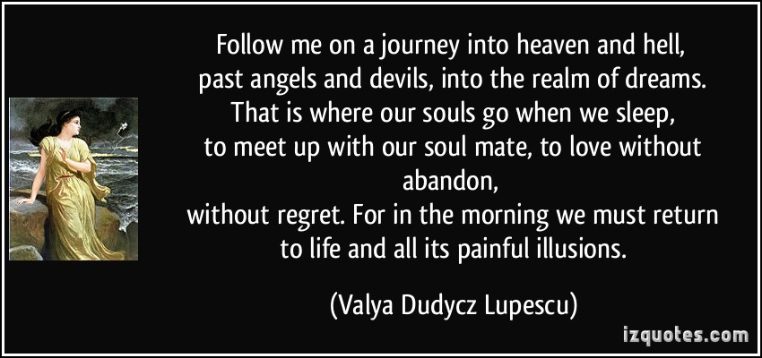 Our Angel In Heaven Quotes. QuotesGram