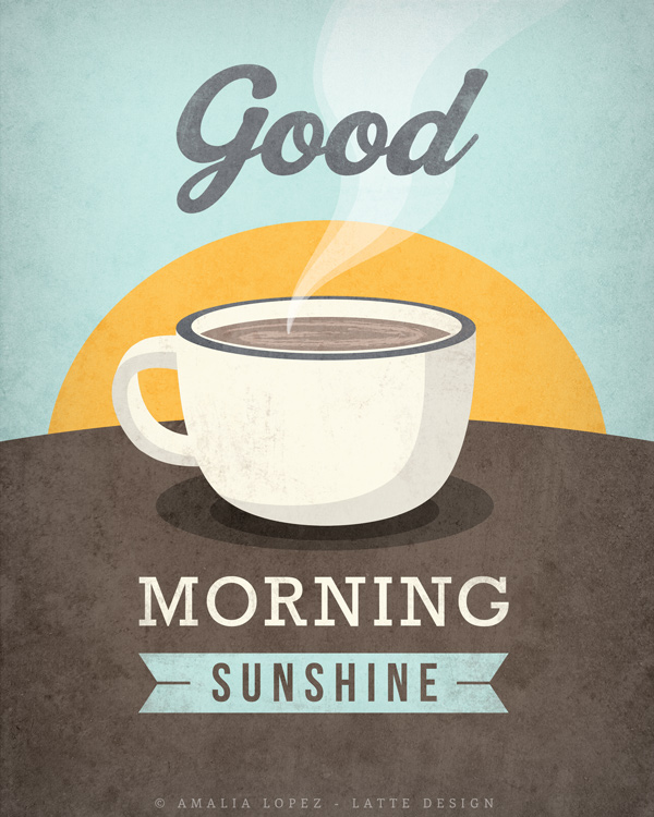 Good Morning My Sunshine In German : Good morning my sunshine quotes quotesgram