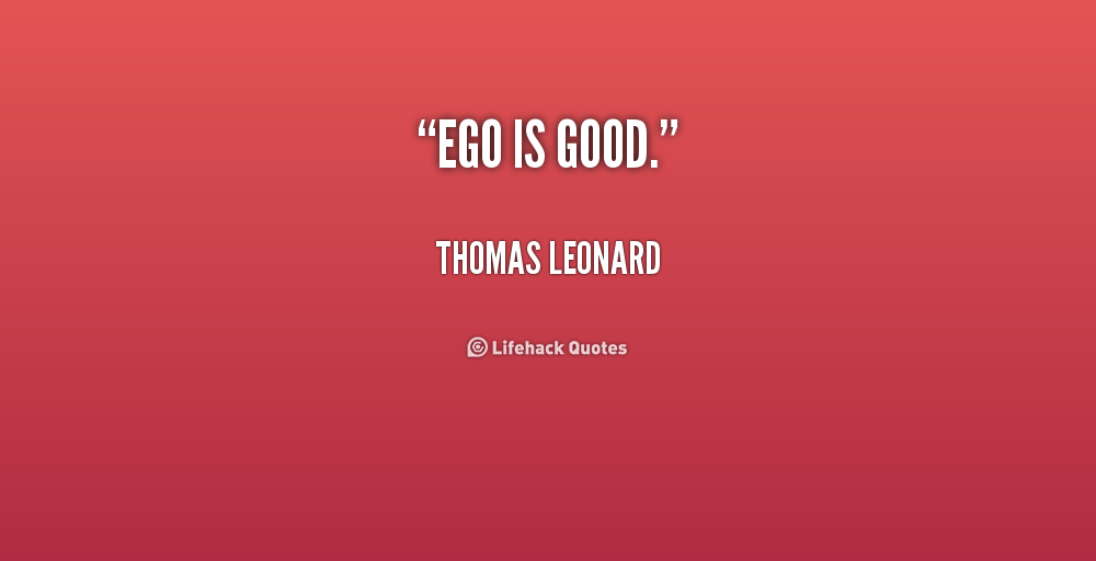 gita quotes on ego and relationship