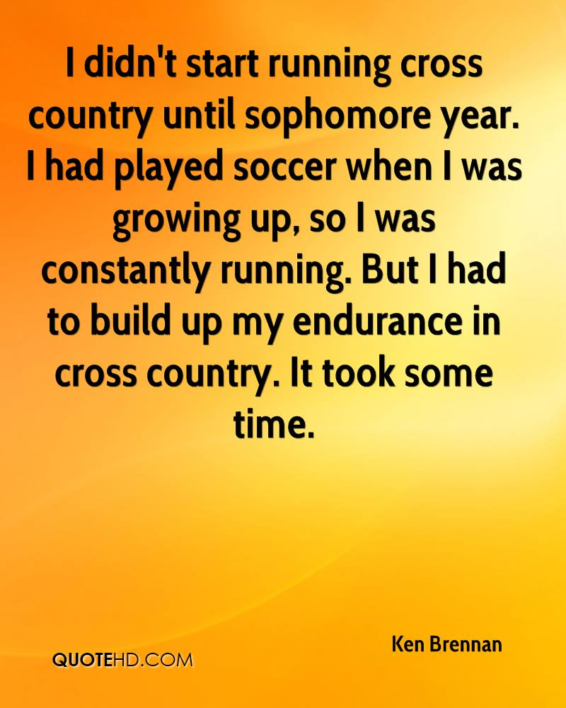 Cross Country Quotes >> Country Quotes Inspirational. QuotesGram