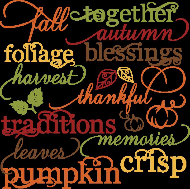 Autumn Phrases: Cute Fall Quotes Autumn. QuotesGram