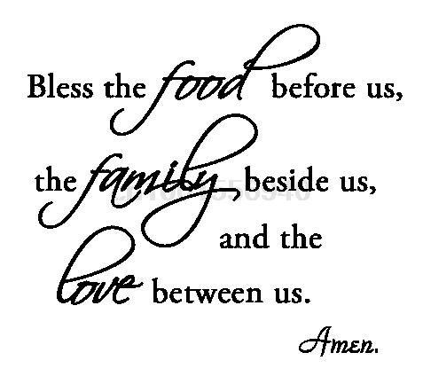 Christian Food For Thought Quotes Quotesgram