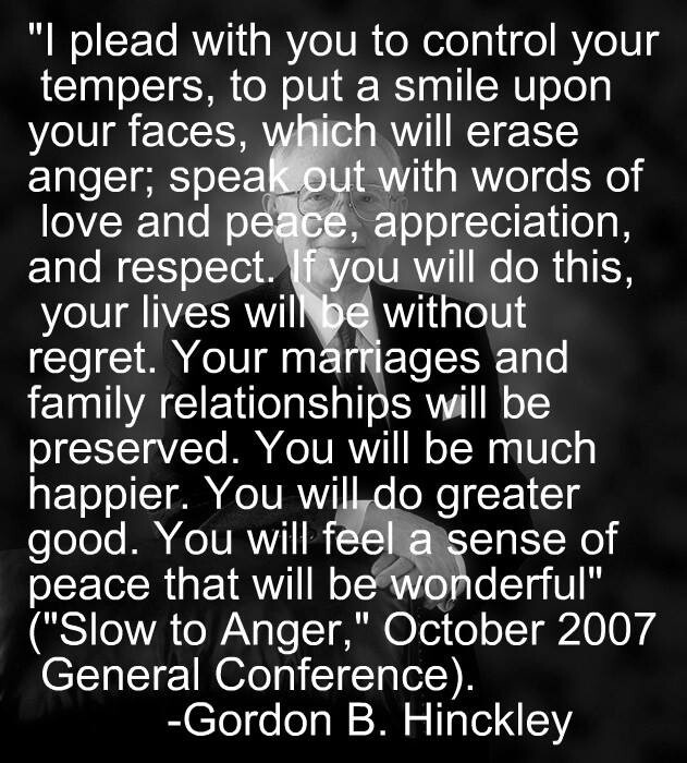 Quotes About Anger And Rage: Control Your Temper Quotes. QuotesGram