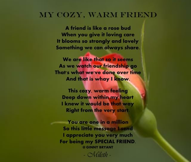 Warm And Cozy Quotes. QuotesGram