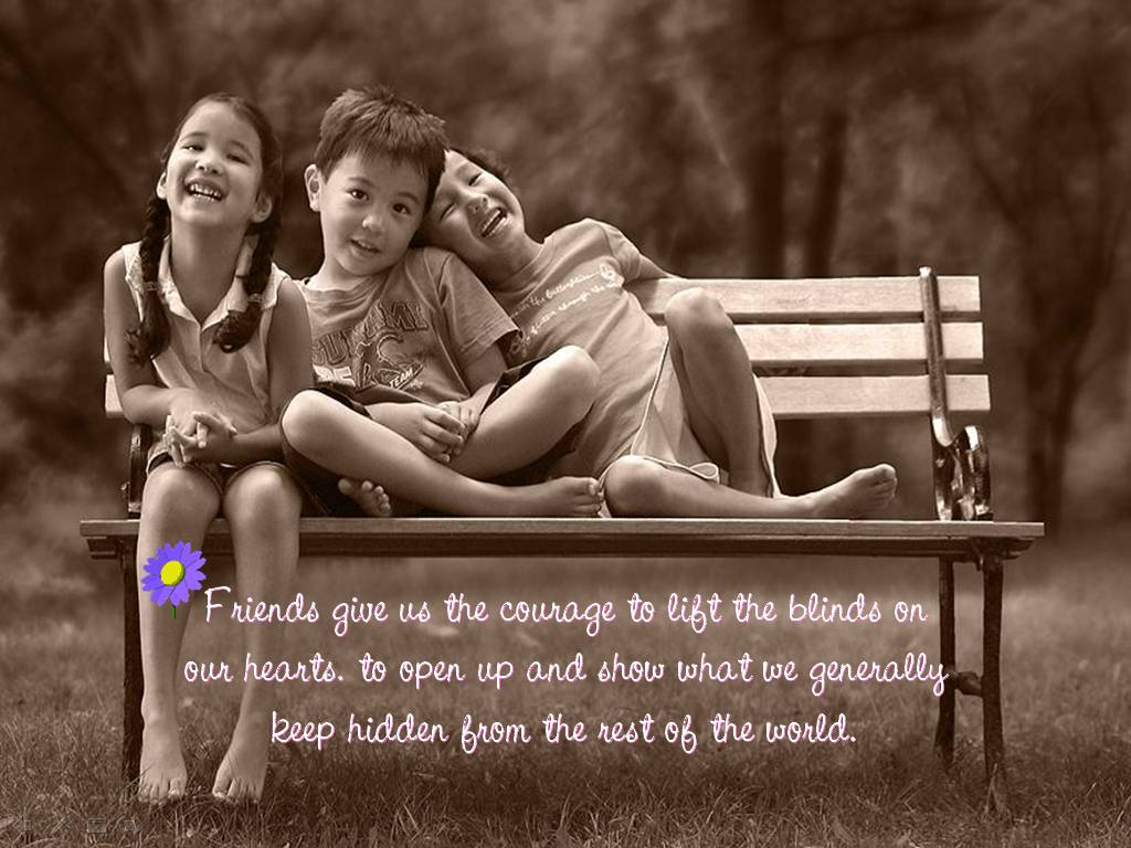 funny quotes about childhood friends quotesgram
