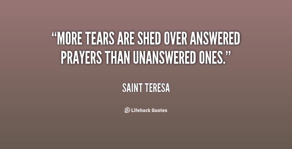 Saints Quotes. QuotesGram