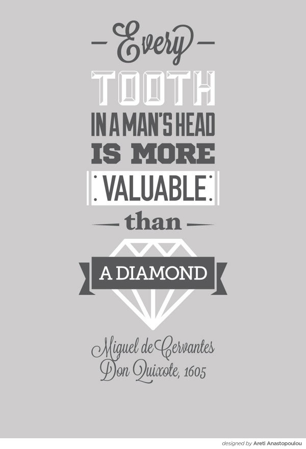 Funny Dental Quotes And Sayings. QuotesGram