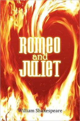 Romeo And Juliet William Shakespeare Quotes. QuotesGramWilliam Shakespeare Romeo And Juliet Quotes