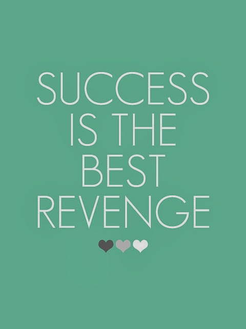 Inspirational Quotes Work Success. QuotesGram