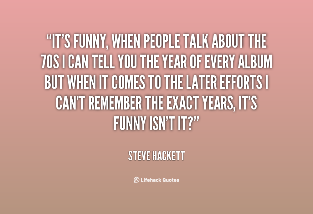 Funny Quotes About Stupid People: Funny Quotes To Tell People. QuotesGram