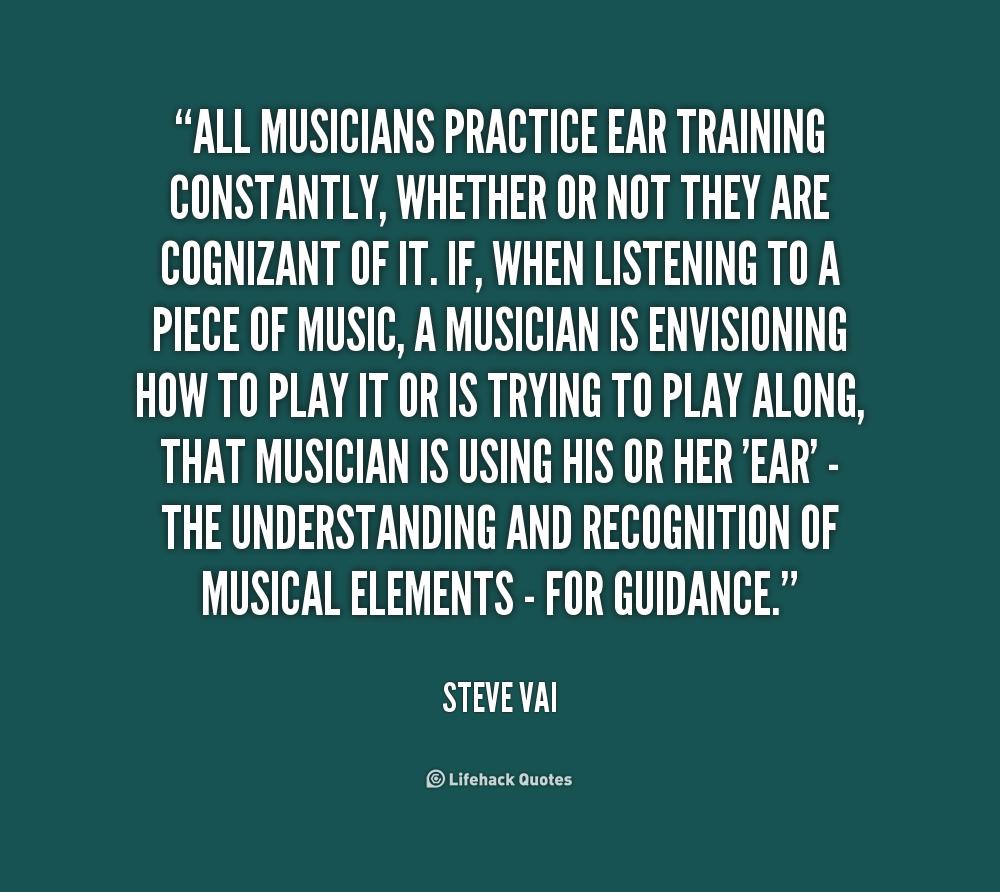 Practice Quotes: Funny Practice Quotes. QuotesGram