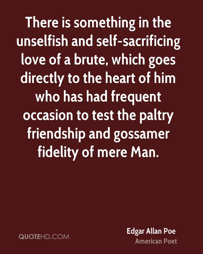 Edgar Allan Poe Quotes: Edgar Allan Poe Quotes About Love. QuotesGram