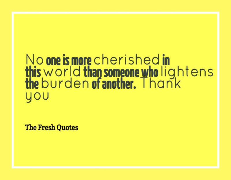 Thank You Funny Quotes. QuotesGram