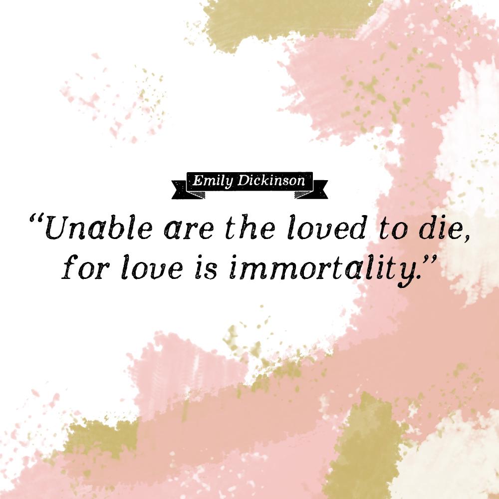 emily dickinson quotes quotesgram