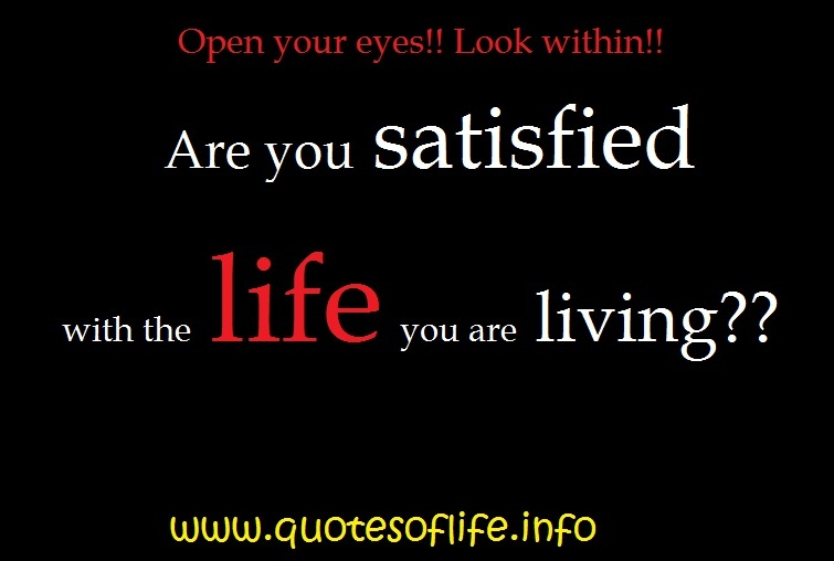 Looking In Your Eyes Quotes. QuotesGram