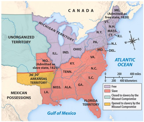 an analysis of the topic of the civil unions in the united states Access eleven states in the lower and upper south severed their ties with the union the first seven seceding states of the lower south set up a provisional states retained the style and title of the united states.