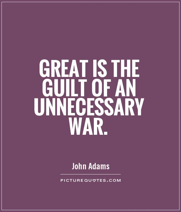 Guilty Quotes And Sayings. QuotesGram