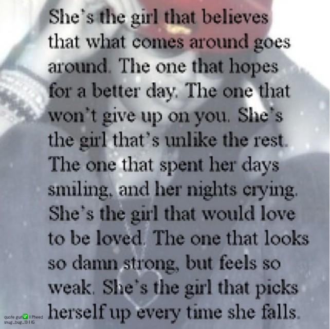 inspirational quotes for someone depressed quotesgram