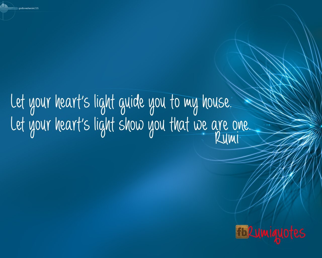 Quotes About Sharing Your Heart Quotesgram: Quotes About Sharing Your Light. QuotesGram