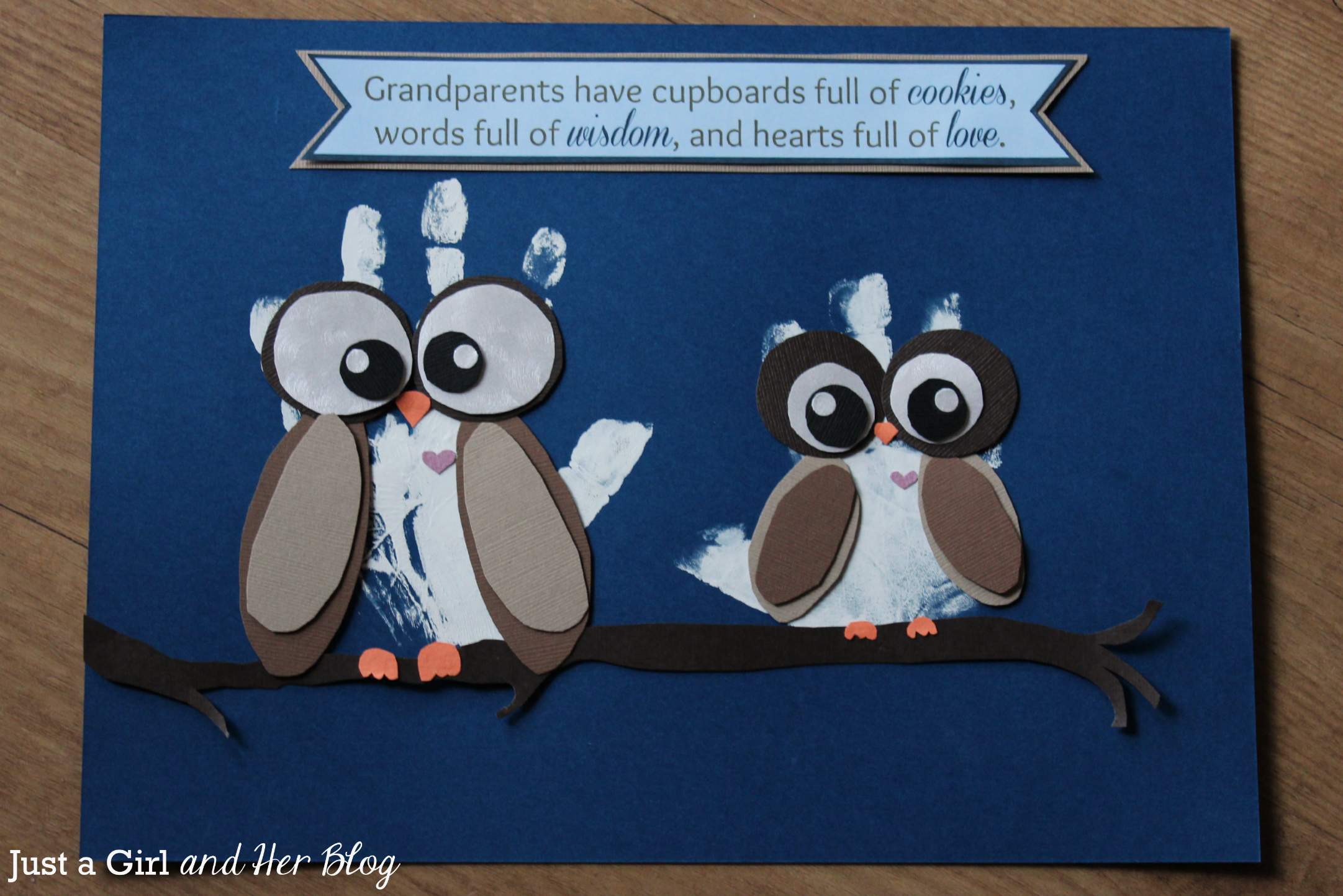 Valentines Day Quotes For Grandparents: Great Grandparent Quotes For Scrapbooking. QuotesGram