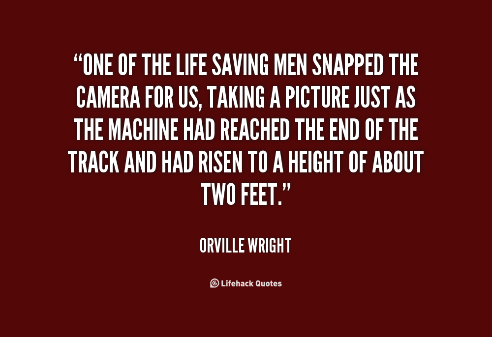 Saving Lives Quotes. QuotesGram