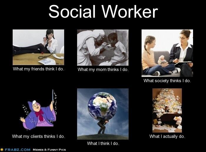School Social Work Quotes. QuotesGram