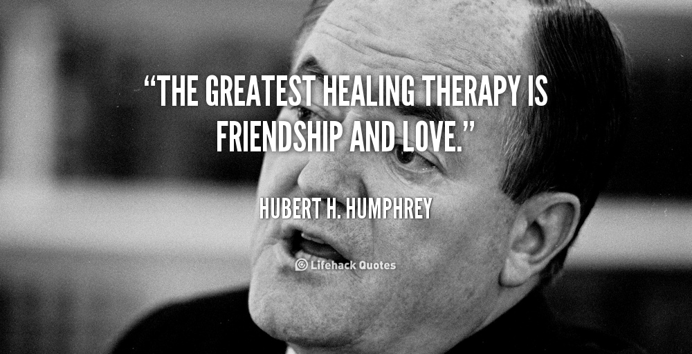 heal our relationship quotes