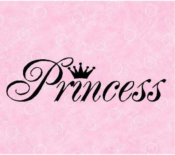 Princess Quotes. Quote...